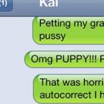 auto-correct-fail