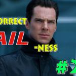 autocorrect-fail-ness-26-benedict-cumberbatch