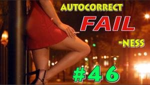 autocorrect-fail-ness-46-prostitute
