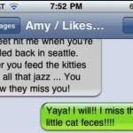 autocorrect-fail-ness-cat-feces