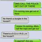autocorrect-fail-ness-burglar