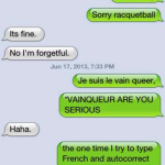 autocorrect-fail-ness-french