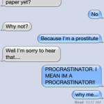 autocorrect-fail-ness-prostitute