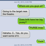 autocorrect-fail-ness-purse