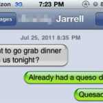 autocorrect-fail-ness-queso
