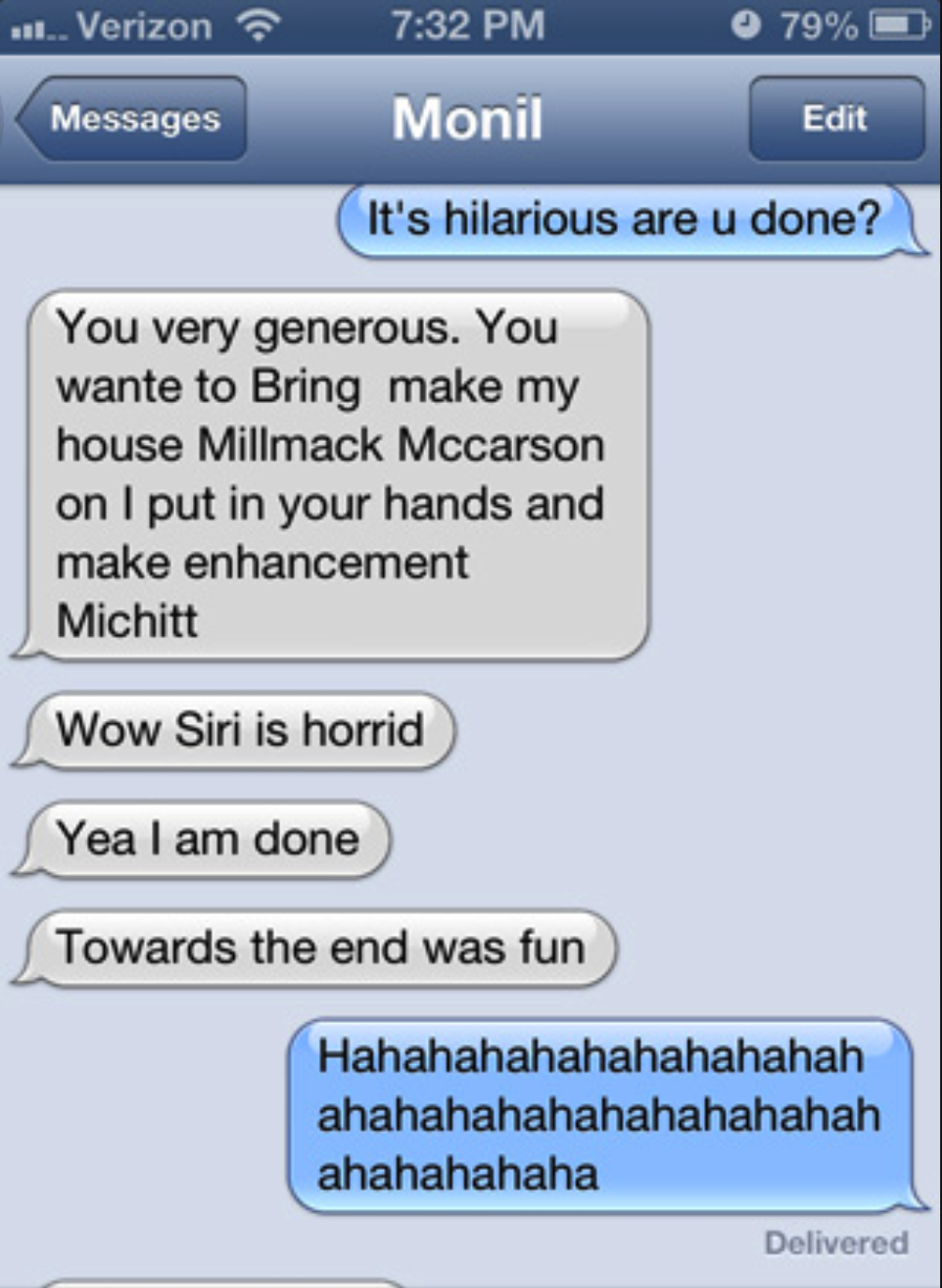 Tags autocorrect fail funny text message mastercard the cute mom dad