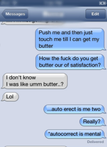 autocorrect-fail-satisfaction