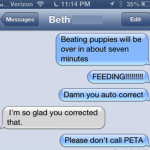 autocorrect-fail-ness-puppy-beating