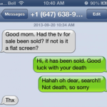 autocorrect-fail-ness-death