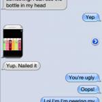 autocorrect-fail-ness-ugly