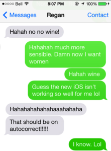 autocorrect-fail-ness-ios7