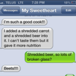 autocorrect-fail-ness-shredded-beer