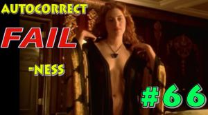 autocorrect-fail-ness-disrobe