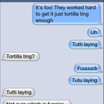 autocorrect-fail-ness-tittelating