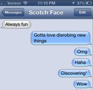 autocorrect-fail-ness-disrobing