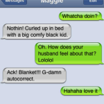 autocorrect-fail-ness-black-kid