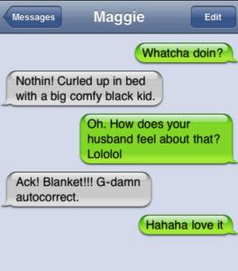 autocorrect-fail-ness-black-kid