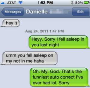 autocorrect-fail-ness-asleep