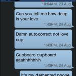 autocorrect-fail-ness-love