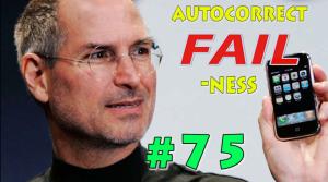 autocorrect-fail-ness-steve-jobs