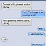 autocorrect-fail-ness-homo-cable