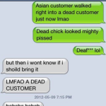 autocorrect-fail-ness-dead-customer