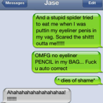 autocorrect-fail-ness-pencil