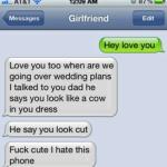 autocorrect-fails-ness-cow