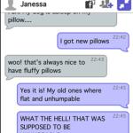autocorrect-fail-ness-unhumpable