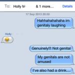 autocorrect-fail-ness-genital