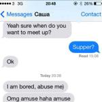 autocorrect-fail-ness-abuse