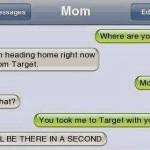 autocorrectfails-mom