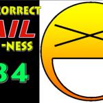 autocorrectfail-ness-84-XD