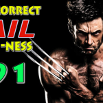 autocorrect-fail-ness-91-wolverine