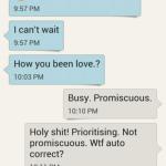 autocorrectfails-promiscuous