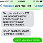 autocorrectfails-squash