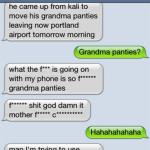 autocorrectfails-grandma-panties