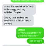 autocorrectfails-lady-tech