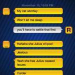 autocorrectfails-julius