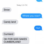 autocorrectfails-candy-land