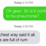 autocorrectfails-rum