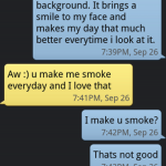 autocorrectfails-smoke