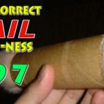 autocorrectfails-hamsters