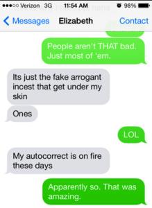 autocorrectfails-incest