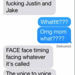 autocorrect-fails-face-time