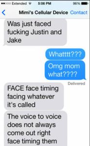 autocorrect-fails-face-time
