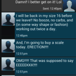 autocorrect-fails-erection