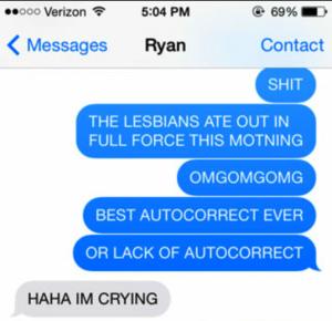 autocorrect-fails-lesbians
