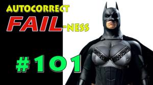 autocorrect-fail-ness-breast-man