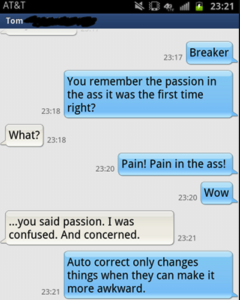 autocorrect-fails-passion